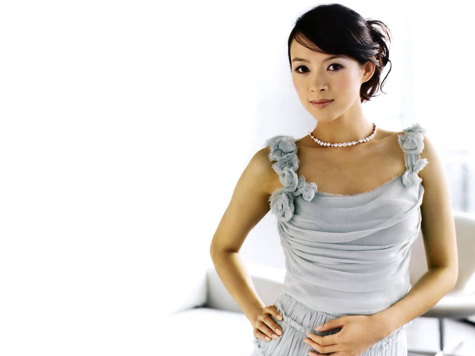 Zhang Ziyi hot, sexy and stunning photos | Babes Around World