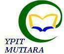 Logo Smp IT MUTIARA