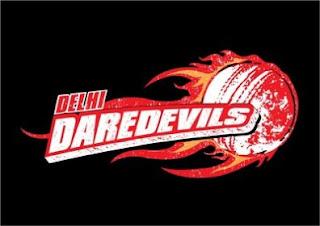 cricket, Cricket news, Delhi Daredevils IPL2009, DLF IPL News, IPL, IPL 2009, Mumbai India IPL2009