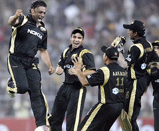 cricket, Cricket news, DLF IPL News, Eden Garden, indian cricket, Indian Premiere League, IPL, IPL 2009, IPL2, Kolkata, Kolkata Knight Riders Team, Saurav Ganguly, Sharukh Khan