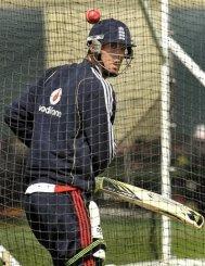 Andrew Flintoff, Pietersen, Ashes, Cricket news, cricket, Test Cricket, World Cricket, ICC, England Cricket, Australia Cricket,