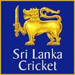 20-20 Cricket, Cricket news, cricket, IPL, Sri Lanka Cricket, Test Cricket, World Cricket, Muralitharan retire