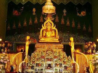 Wat Tha Luang