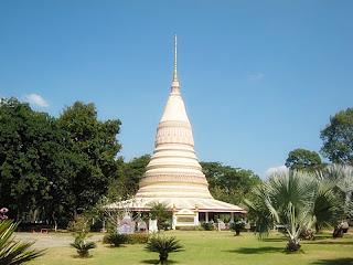 Wat Rong Chang