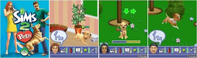 thesims2pets
