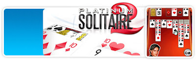 Platinum Solitaire 2 picture