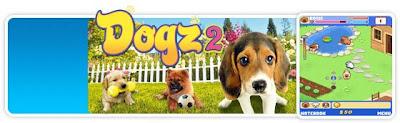 Dogz 2 header