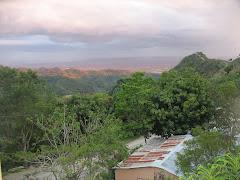 La Lomota
