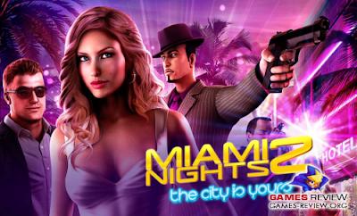 1243357577_26.05 Miami Nights 2 já tem data de lançamento