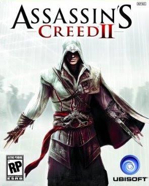 assassins_creed_2_cover Gameloft continua apostando nos jogos em JavaME