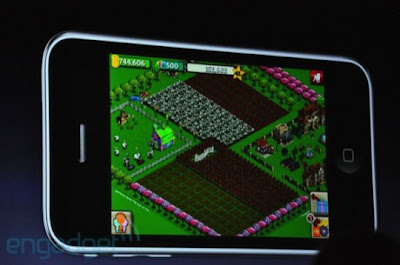 apple-wwdc-2010-131-rm-eng-540x358 iPhone 4: o que muda nos games?