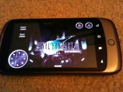 psx_emulator_1 Emulador de Playstation sendo vendido no Android Market