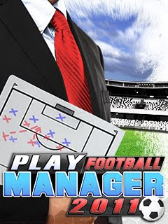 play_football_manager_splash Play Football Manager 2011 em outubro