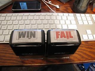 3229798607_f982afb1f8 CES 2011: Wins e Fails da feira de tecnologia