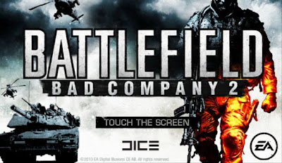 battlefield-bad-company-2-ios-review [Review] Battlefield: Bad Company 2 (iPhone)