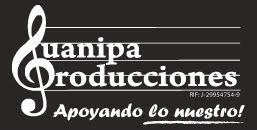 Guanipa Producciones, C.A.