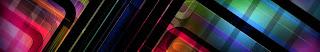 Cara Pasang Kode Warna HTML (HTML Color Code) di Blog