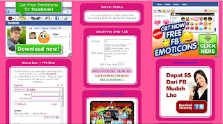 SMS Online Gratis