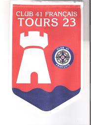 Tours 23