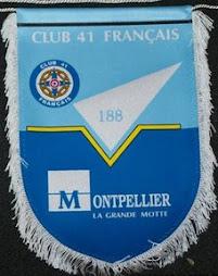 MONTPELLIER 2007