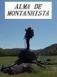 ALMA DE MONTANHISTA