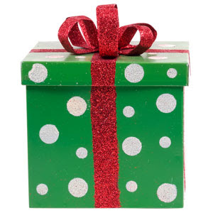 be generous and in the mood for gift giving gifts range usually from