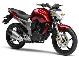 Aerox auto moto  Kawasaki ZX