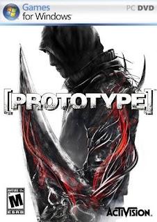המשחקים החמים של 2011 להורדה מהירה מאודדדדדדד שווה כניסה Prototype%2Bwmgames