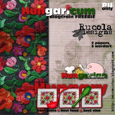 http://rucoladesigns.blogspot.com/2009/11/hungaricum.html
