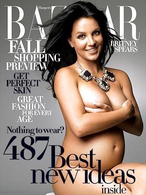 http://2.bp.blogspot.com/_AAHBU5Lovro/TM-CFX1uw3I/AAAAAAAACX8/d80FrVTPCzA/s400/britney_spears_pregnant.jpg