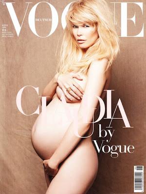 http://2.bp.blogspot.com/_AAHBU5Lovro/TM-CRlt4VoI/AAAAAAAACYA/0cM8pQ1HWRY/s400/claudia-schiffer-pregnant-vogue-germany-june-2010-cover.jpg