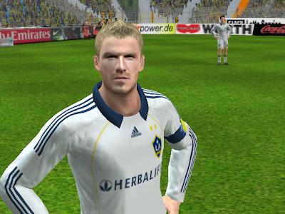 Uefa euro 2008 patch v1 for fifa 08