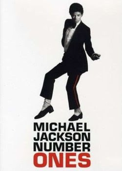 mjcapa Michael Jackson Number Ones   DVD Rip