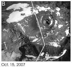 [kilimanjaro.jpg]