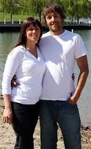 Jason and Tammy