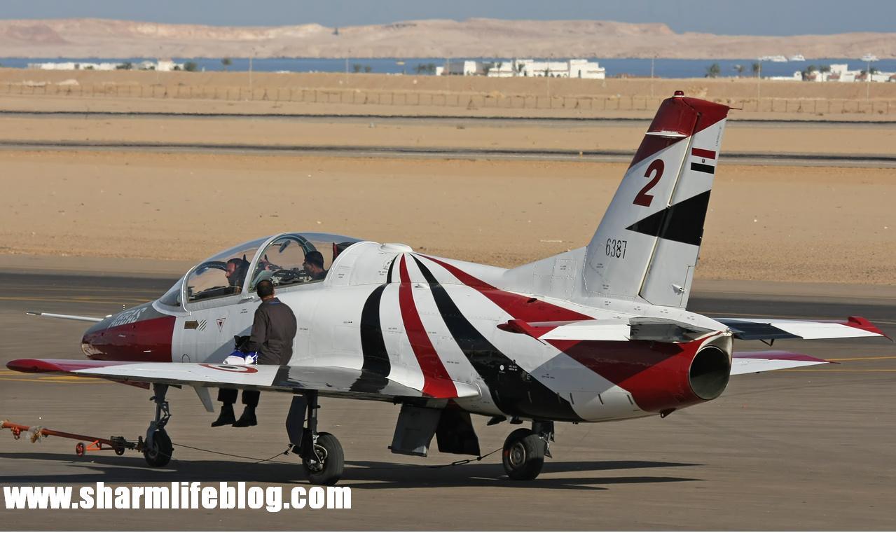 القوات المسلحه المصريه.(شامل) - صفحة 2 1443913