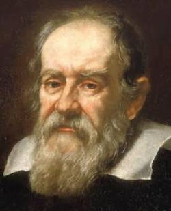 هل ستشرب كأس الجنون Galileo-Galilei.jpg