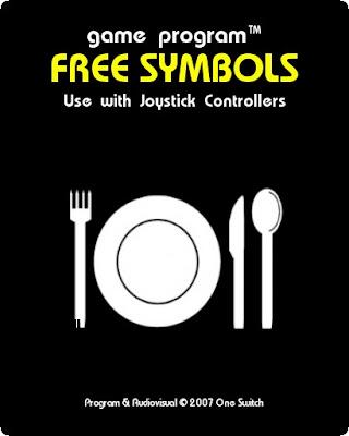 Free Symbols On-line.