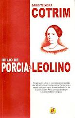 IDILIO DE PÓRCIA E LEOLINO