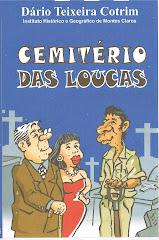 CEMITÉRIO DAS LOUCAS