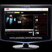 Nossa Web TV