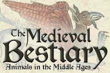 The Medieval Bestiary. Animals in the Middle Ages