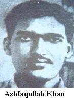 Azimullah Khan Maratha Mission | RM.
