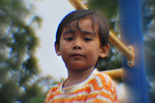 AZIM IKHWAN