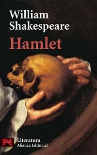 biblio informativo pumahue hamlet