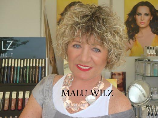 Malu Wilz