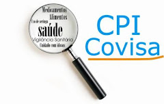 CPI-COVISA