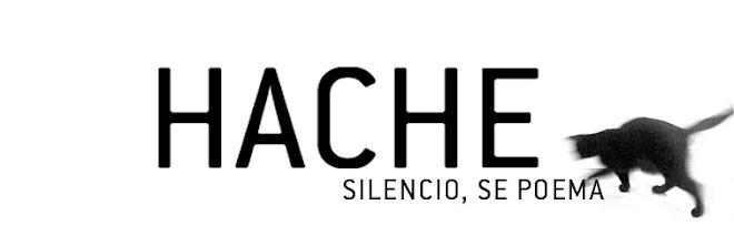 Hache