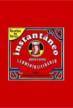 INSTANTÂNEO (2005)