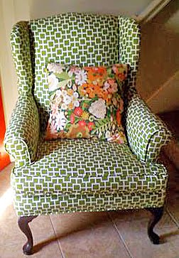 [chair.jpg]